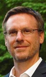 Tim Rainey
