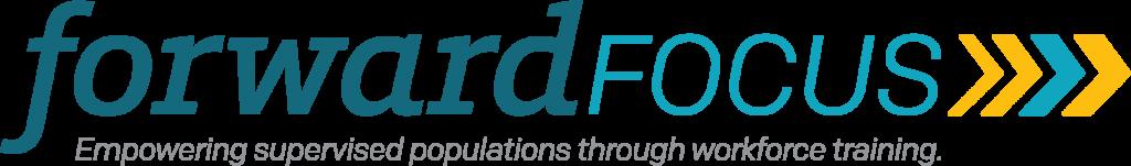 ForwardFocus logo