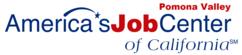 America's Job Center of California - Pamona Valley logo
