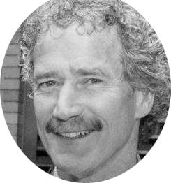 Jonathan Kusel Headshot