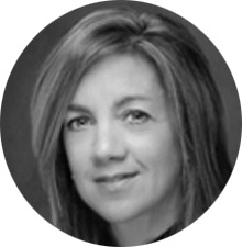Francesca Negri Headshot