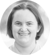 Louise Auerhahn Headshot