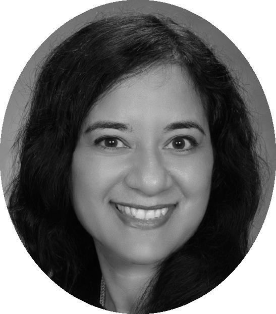 Veronica Soto Headshot