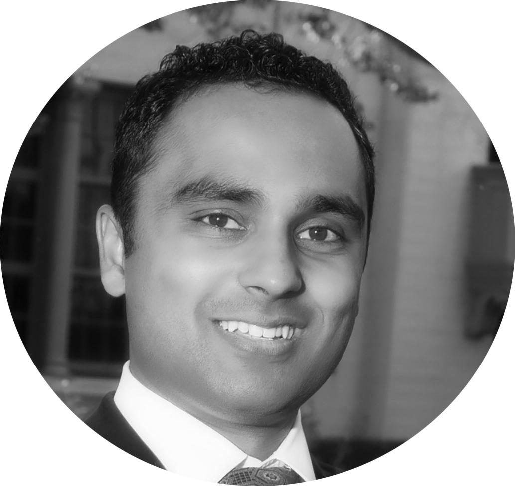 Dr. Angelov Farooq Headshot